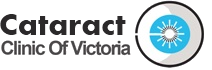 Cataract Clinic of Victoria
